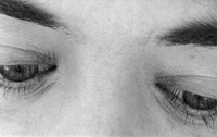 yeux_sm