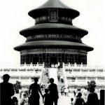 40 ans de Chine 2