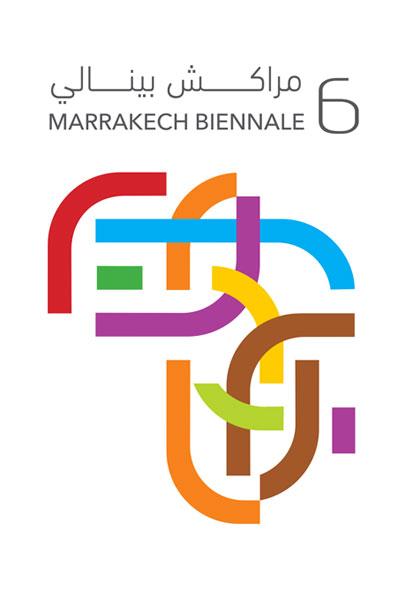 mb6-logo