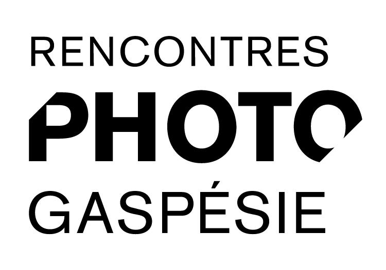 thumbnail_Rencontres-Photo-Gaspesie-LOGO-2019-noir