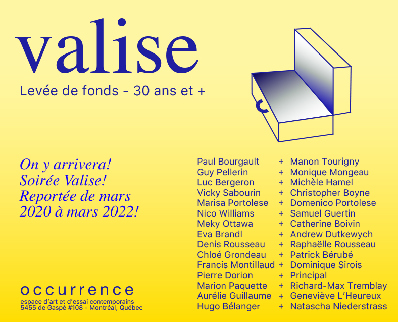 occurrence_publicite_officielle