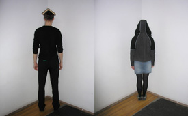 3_DIPTYCH_TWO